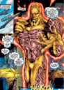 Ever (Earth-616) from Uncanny X-Men Vol 1 339.png