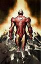 Iron Man Vol 3 82 Textless.jpg