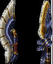 FrontierGen-Dual Blades 012 Render 001.png
