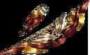 FrontierGen-Bow 016 Render 001.png