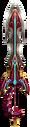 FrontierGen-Great Sword 016 Render 001.png