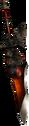 FrontierGen-Long Sword 012 Render 001.png