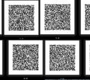 3D Image Tech Demo