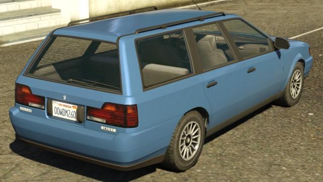 VulcarIngot-Rear-GTAV.png