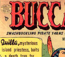 Buccaneers Vol 1 21