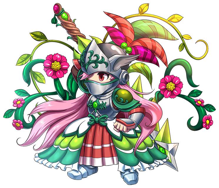 Brave Frontier - Page 2 Unit_ills_full_30164