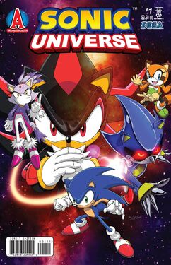 http://img3.wikia.nocookie.net/__cb20140316205916/sonic/images/thumb/8/86/SU1_cover.jpg/242px-SU1_cover.jpg