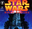Dark Empire 2: Devastator of Worlds