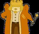 King of Ooo
