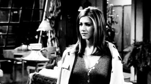 bc252d86b70d5 0---sitcoms---friends.wikia.com TheI Hate Rachel Greene Clubwas a ...