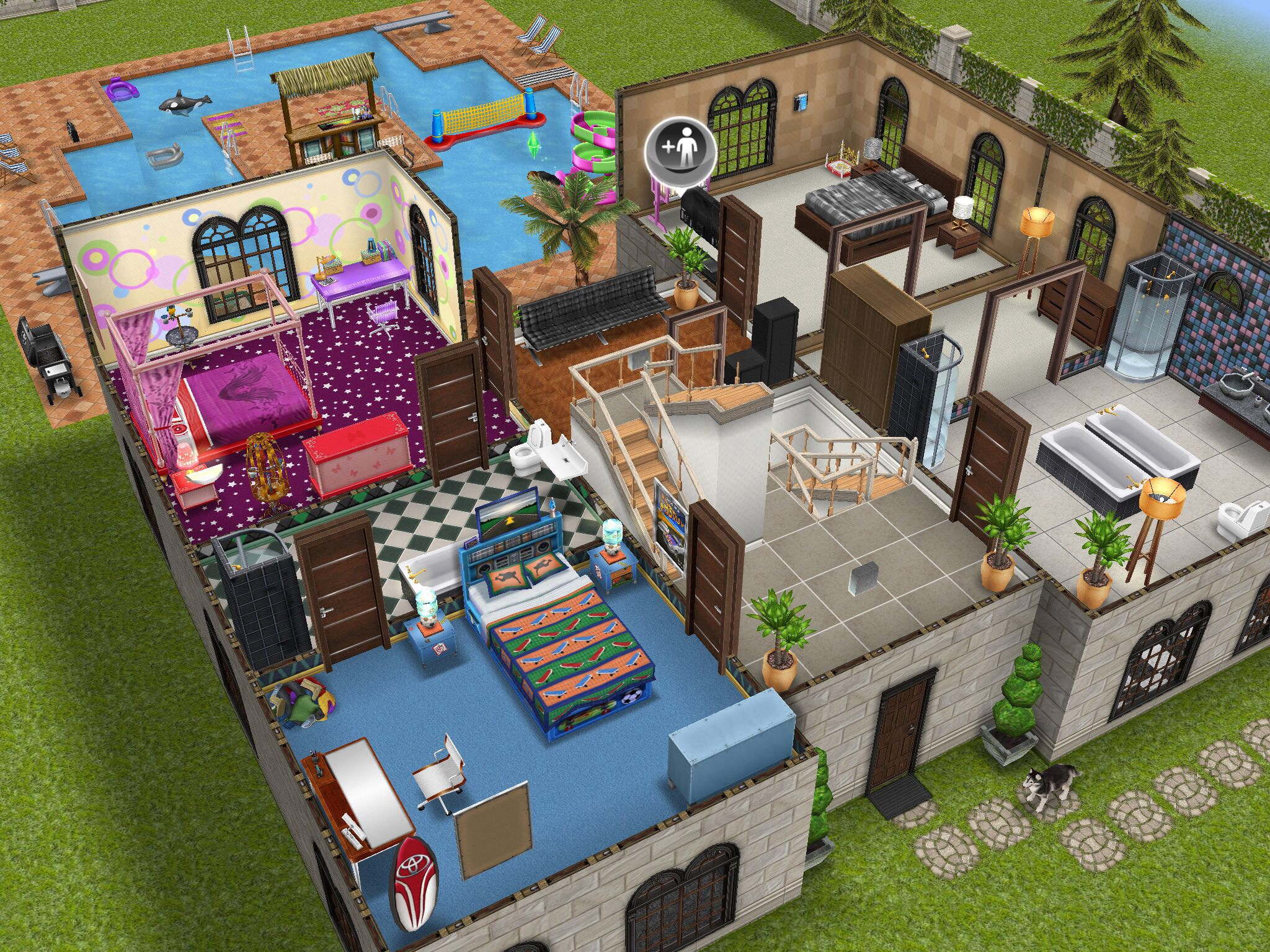 Image The Sims Freeplay Wiki