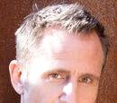 Patrick Scanlan (HFTC)