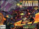 Askani'son Vol 1 1 Wraparound.jpg