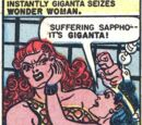 Giganta (Earth-Two)