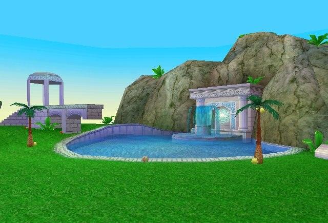 Hero Garden Sonic News Network The Sonic Wiki