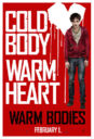 Warm Bodies Official Movie Poster 2013.jpg