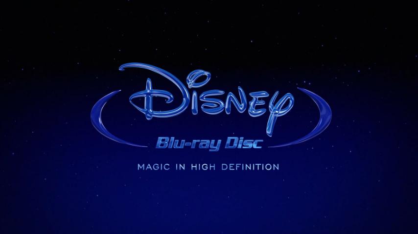 Aladdin 3 dvd full latino dating 5