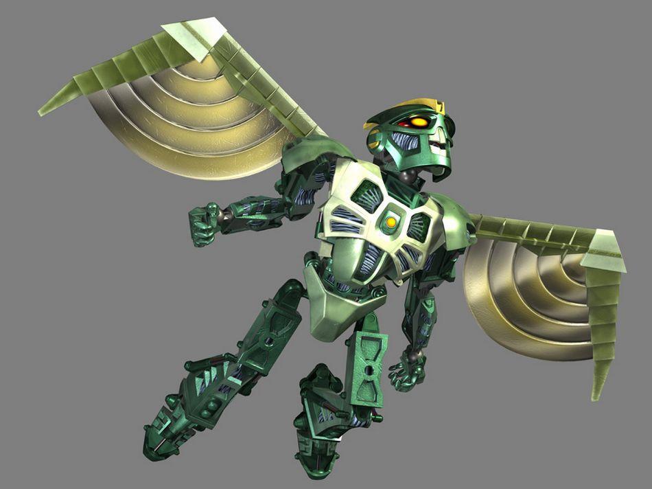 bionicle 2 leyendas de metru nui doblaje wiki