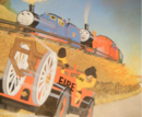ThomasNoisyBook2.png