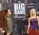 Big Bang Theory, The (2007)
