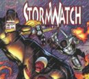 StormWatch Vol 1 10