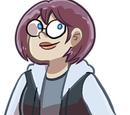 Rachel (Squad 82)