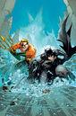 Batman and Robin Vol 2 29 Textless.jpg
