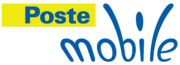 180px-Poste_Mobile.png