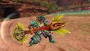FrontierGen-Forokururu Hunting Horn Screenshot 002.jpg