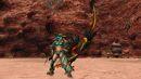 FrontierGen-Forokururu Bow Screenshot 001.jpg