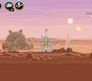 Tatooine 1-1 (Angry Birds Star Wars)