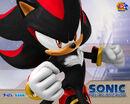 Sonic The Hedgehog Wallpaper 02.jpg