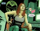 Barbara Gordon (Injustice The Regime) 003.jpg