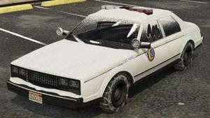 300px-PoliceRoadcruiser-GTAV-Front.png