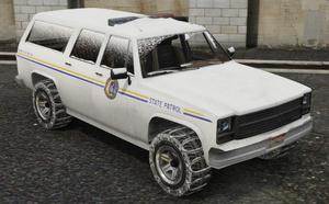 300px-PoliceRancher-GTAV-Front.png