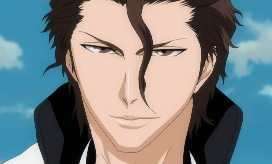 [SYNCH.T]  SDNW 0 - 3 EO (Ganadores: ETHERNAL OUTSIDERS) Aizen