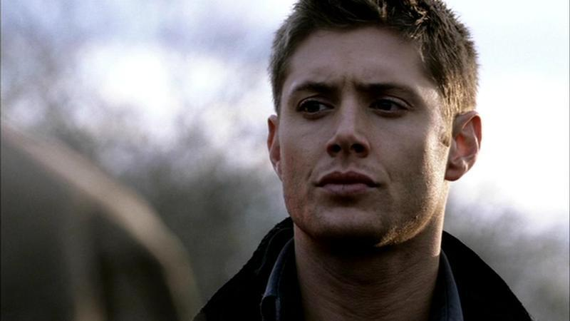 winchester backgrounds