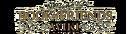 Natsume Yuujinchou Wiki Logo.png