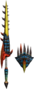 FrontierGen-Lance 015 Render 001.png