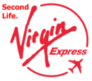 SL Virgin Express