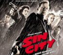 Sin City (soundtrack)