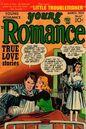 Young Romance Vol 1 67.jpg