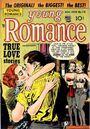 Young Romance Vol 1 74.jpg