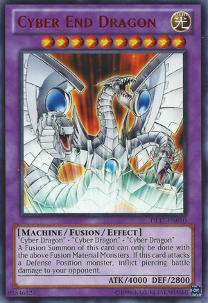 How to Play Yu-Gi-Oh: Part 3 300px-CyberEndDragon-DL17-EN-R-UE-Red