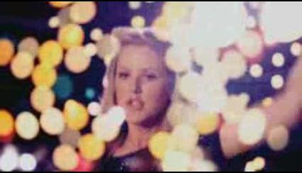 Ellie Goulding - Under The Sheets-0