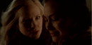 Caroline threatens Sloan to protect Stefan 5X16.png