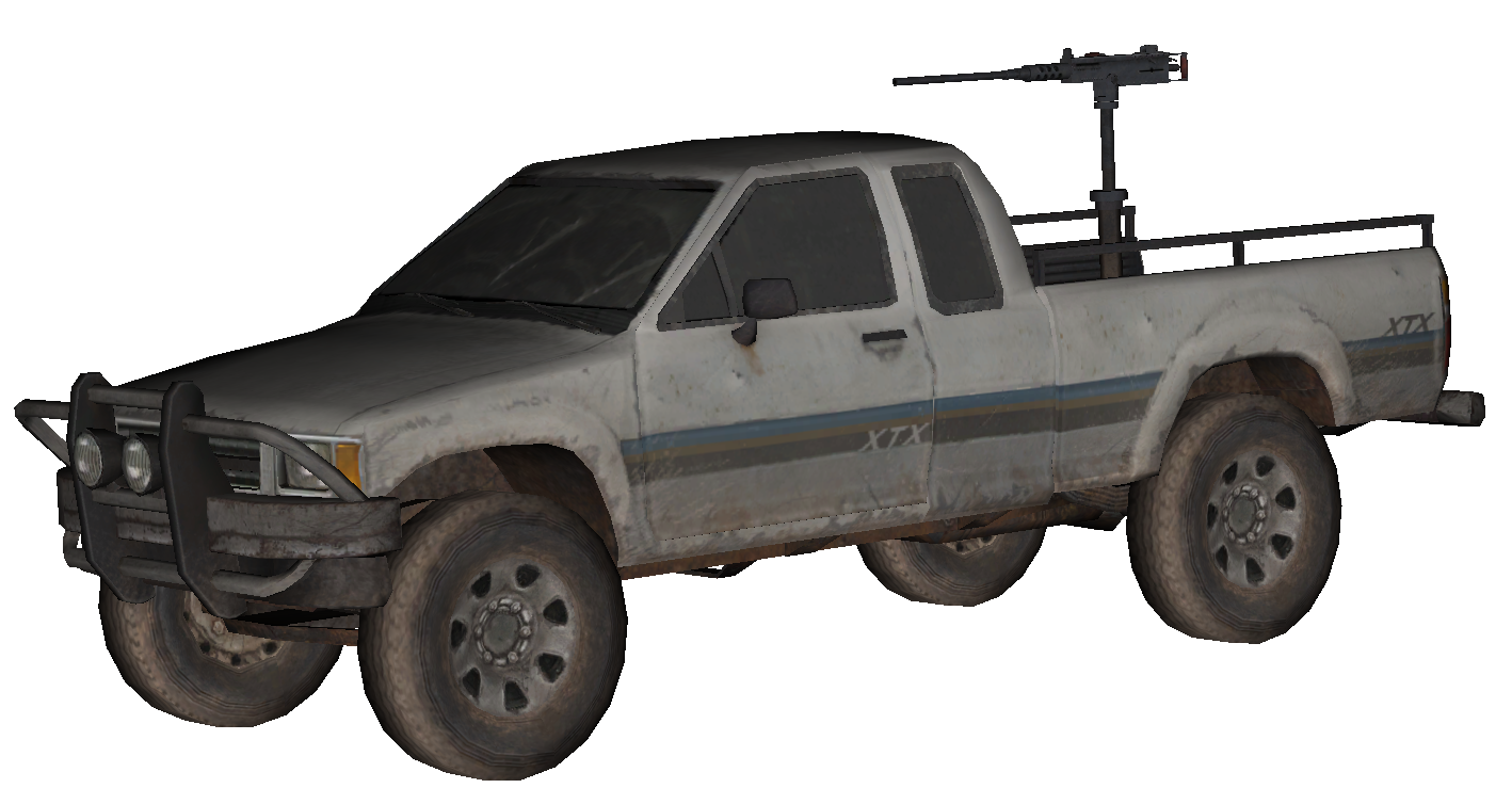 Arma 3 Map Editor Download