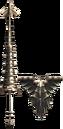 FrontierGen-Lance 016 Render 001.png
