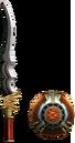 FrontierGen-Sword and Shield 020 Render 001.png