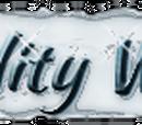 Wiki Affiliates